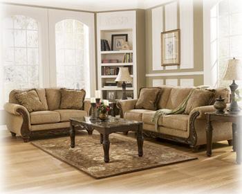 Ashley Furniture Garfield Nj