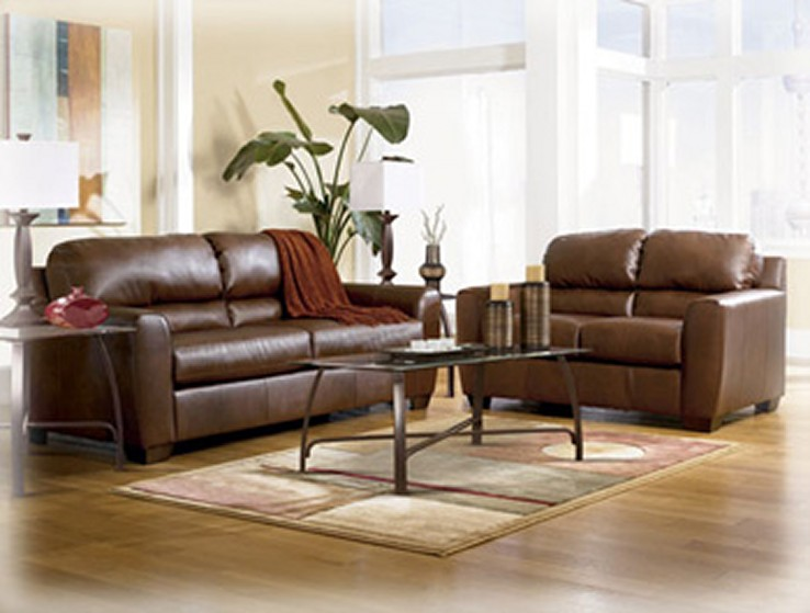 Sofa Reupholstery Cost Images Recovering