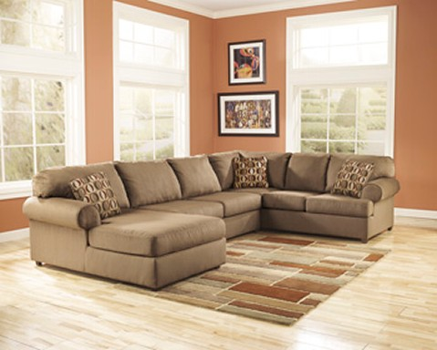 5 Large selection of Sectional Sofas with Reclners Chaise Lounges and Sleeper Beds u2022 Choose Fabric or Leather : sectional sofa with chaise and recliner - islam-shia.org