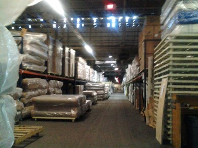 Tempur Memory Foam Mattress >> Comfort Mattresses, Sleeper Sofas | Garfield, NJ | Location